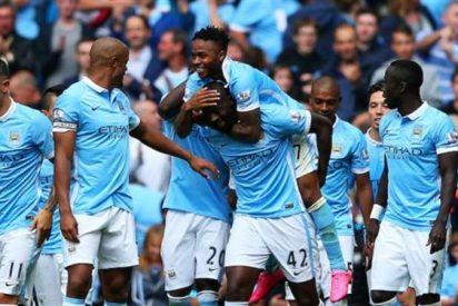 Manchester City; hora de poner el proyecto a prueba