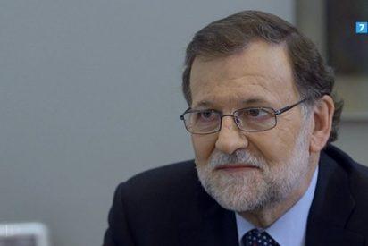 Y el caso es que Mariano Rajoy aún podría ganar si...