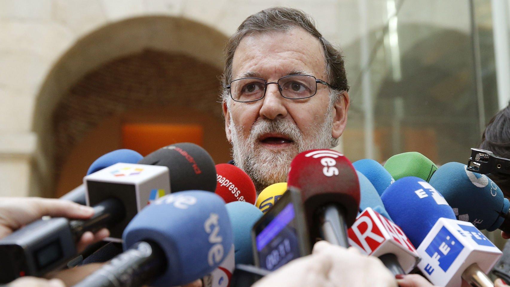 """La UDEF y la UCO, fuera de control y el ministro socialista enfangado, """"de los nervios"""""""