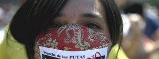 """""""Estoy harta y frustrada"""": el drama del hostigamiento sexual en México"""
