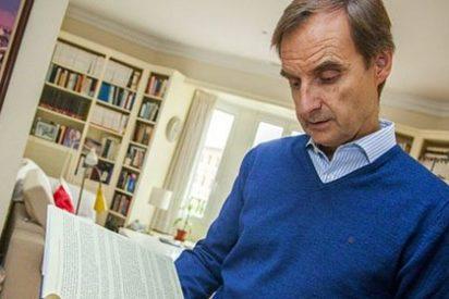 """Miguel Ángel Mellado deja El Español: """"Voy a tomarme un tiempo de desconexión del periodismo"""""""