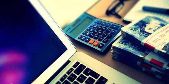 Qué ofrecen las compañías de préstamos online que no ofrece la banca