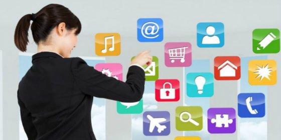 Las 10 apps fundamentales que todos deberíamos tener en el móvil, según Apple