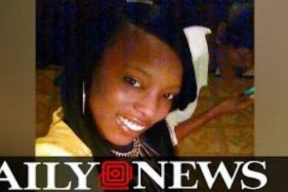Un niño de dos años mata de un disparo a su madre mientras conducía