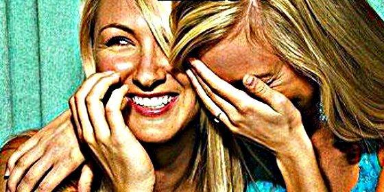 El tono de voz que revela si eres infiel por naturaleza
