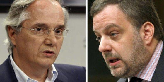 El juez imputa a Gustavo de Arístegui y ofrece declarar al comisionista Gómez de la Serna
