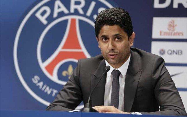El PSG reacciona ante el interés del Barça por una de sus estrellas: Marco Verratti