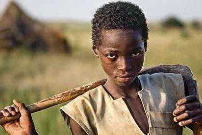 El corazón de Africa