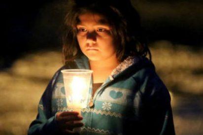 Emergencia en el maldito pueblo canadiense donde hasta los niños se quieren suicidar