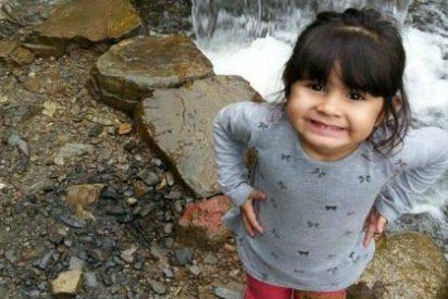 La desgarradora 'tortura y muerte' de una niña paraguaya en Bolivia