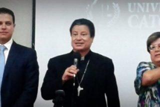 De retrocesos y persecuciones: el caso de la Universidad Católica de Costa Rica