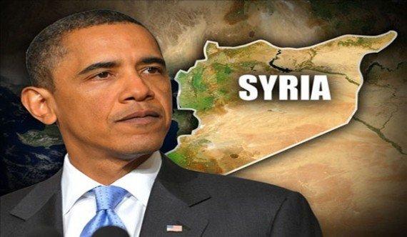 EEUU moviliza a sus aliados para evitar que los asesinos islámicos consigan la bomba nuclear