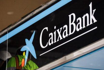 CaixaBank obtiene un beneficio de 638 millones, apoyado en los ingresos bancarios, la contención de los gastos y la reducción de las dotaciones