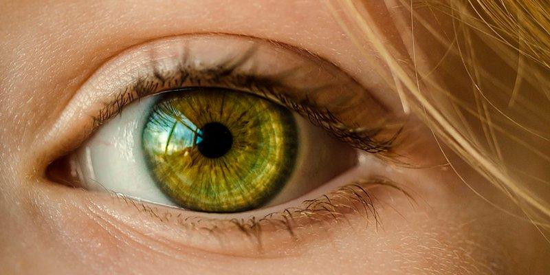 528f23c58a Tipos de lentillas ¿Cuáles son las adecuadas? - Periodista Digital
