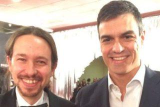SONDEO 'LA RAZÓN': Podemos superaría al PSOE si se repitieran las elecciones