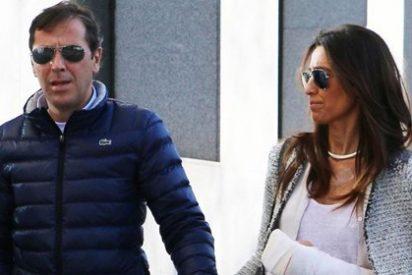 Los psicólogos confirman el trastorno erotomaniaco de la agresora de la mujer de Paco González
