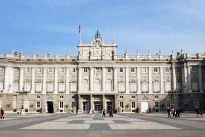 Madrid y Barcelona en el 'top 10' de las ciudades elegidas por las marcas para instalarse