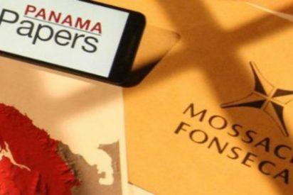 'Panamá Papers': así se filtraron los reveladores documentos confidenciales