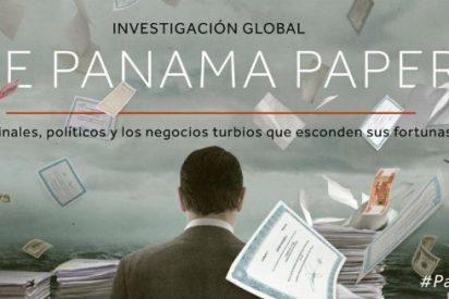 Panamá, la cuna de las sociedades 'offshore'