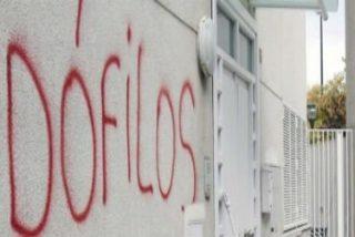 """EL TSJA confirma el despido del profesor de Religión cesado por el """"caso Romanones"""""""