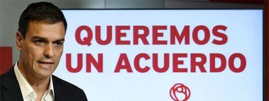 """Losantos masacra a Pedró Sánchez por buscar aún el pacto con Podemos: """"Si no fuera por el reloj del Rey, 'Snchz' seguía de ronda y de rodillas hasta 2020"""""""