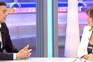 """Así zanja Sánchez el debate del PSOE ante la insistencia de AR: """"A los periodistas os gusta hablar mucho de la vida interna"""""""