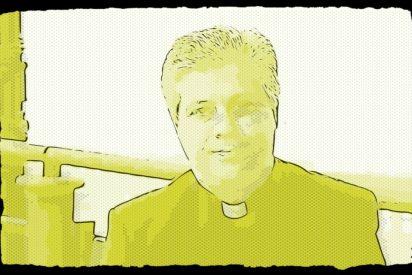 Quiero ser monja: la ambigüedad de los medios