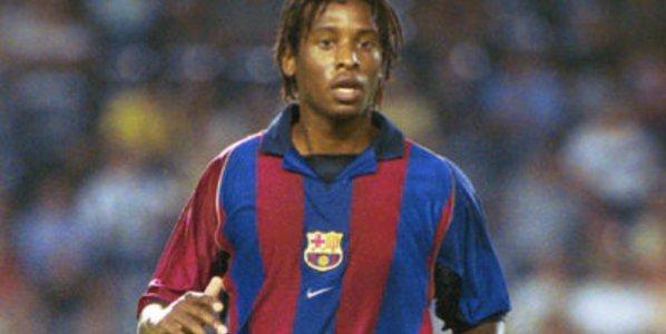 El Barça no sabe contratar centrales: los fichajes más vergonzosos