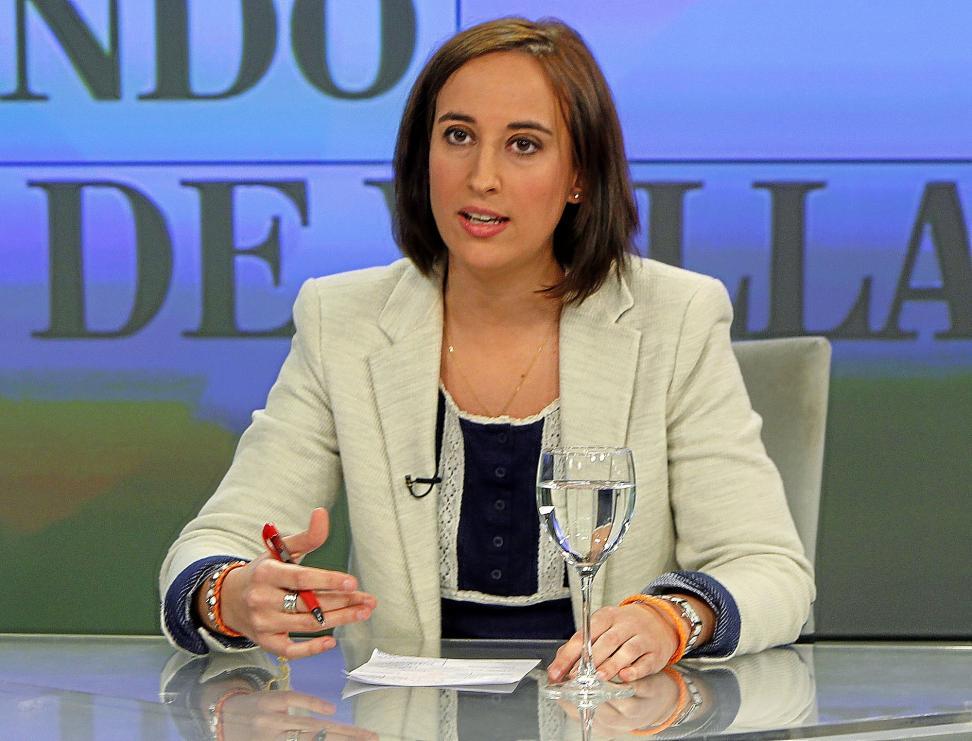 C´s exige que los autónomos formen parte del Consejo de Diálogo Social de Valladolid