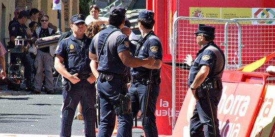 Cómo entrar en la Policía Nacional: Requisitos y Novedades