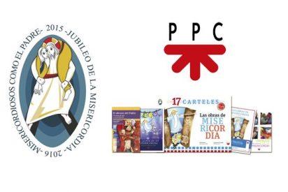 Más sugerencias de PPC para el Año de la Misericordia