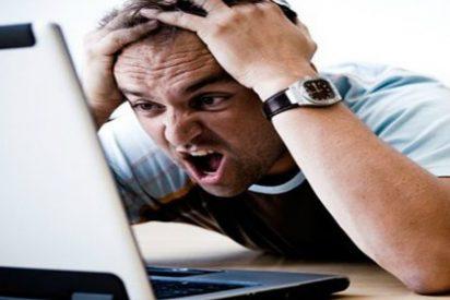 El informático manazas destruye sin querer toda su empresa por culpa de un código HTML