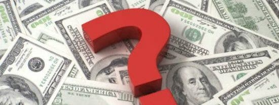 Las 3 preguntas clave que pueden ayudarte a resolver (casi) todos los problemas en la vida y en los negocios