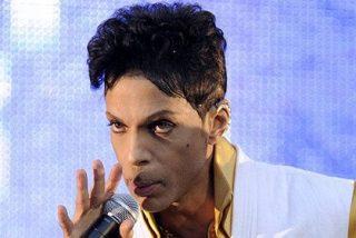 ¿Murió Prince por una bestial sobredosis que se metió seis días antes?