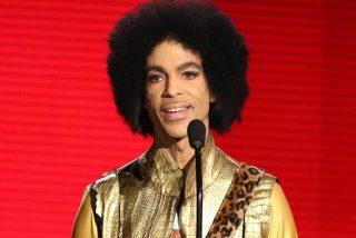 Las 10 cosas de Prince, el icono del pop, que quizá no sabías