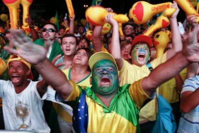 Los diputados brasileños le ponen la soga al cuello a Dilma: ¡'Impeachment'!