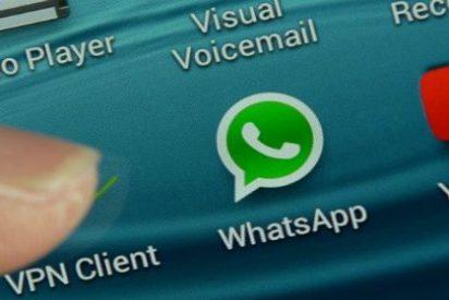 Las 5 claves para entender el nuevo encriptado de los mensajes de WhatsApp
