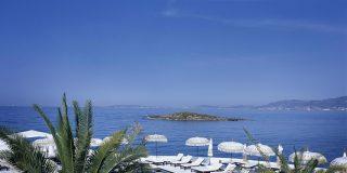 Purobeach Palma marca el inicio de un verano europeo con estilo