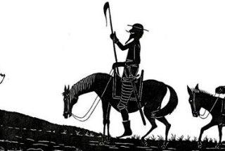 """La RAE y el Instituto Cervantes entregarán al Papa un ejemplar de """"El Quijote"""""""