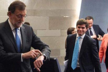 El 'Día de la Marmota': El fracaso de la política espectáculo lleva a España a nuevas elecciones