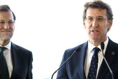El plan de Génova 13 para rascar votos: hacer coincidir las generales con las elecciones gallegas