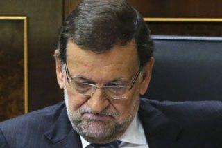"""Alfonso Rojo: """"Ya le ha sonado el despertador a Sánchez y llega el turno de Rajoy"""""""