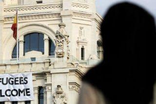 El Servicio Jesuita a Migrantes denuncia que España tiene 16.430 solicitudes de asilo pendientes de resolución
