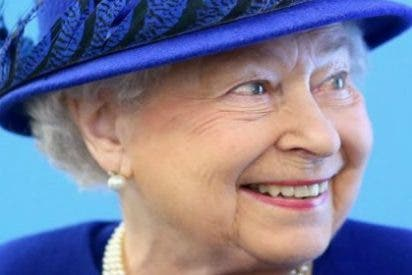 Los 8 factores clave que explican la longevidad de la reina Isabel II