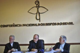 Los obispos de Brasil se reúnen en Asamblea para reflexionar sobre la misión del laicado