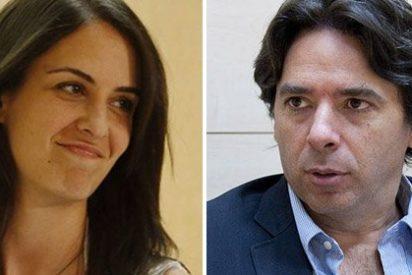Rita Maestre se chotea de la 'obsesión' del concejal del PP que le pide su dimisión como ha hecho Soria