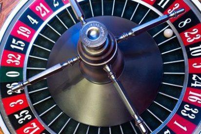 Por qué es necesario conocer los tipos de ruletas de casino antes de jugar