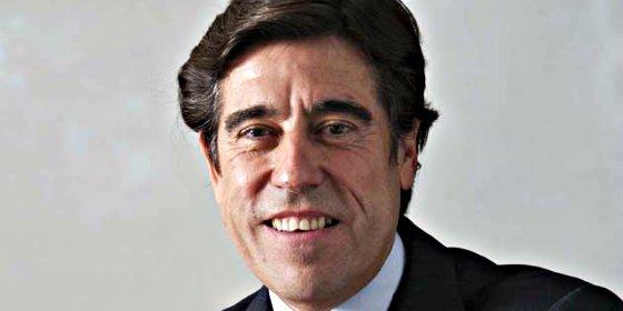 Manuel Manrique: Sacyr sube un 6,8% el sueldo de su presidente