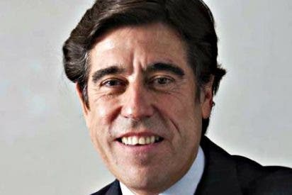 Manuel Manrique: Sacyr afirma que no se desprenderá de parte de su participación en Repsol