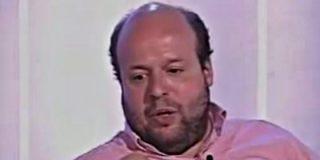 """""""La intención legislativa de Podemos es muy parecida a la que usó Hugo Chávez"""""""